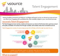 2021-01-21-1-Pager-Talent-Engagement-Thumbnail