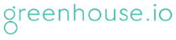 Greenhouse partner logo