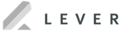 Lever partner logo