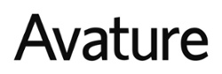 avature partner logo