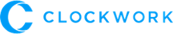 clockwork-partner-logo