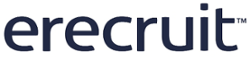 erecruit partner logo