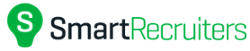 smartrecruiters partner logo