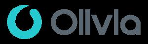 Olivia logo.png