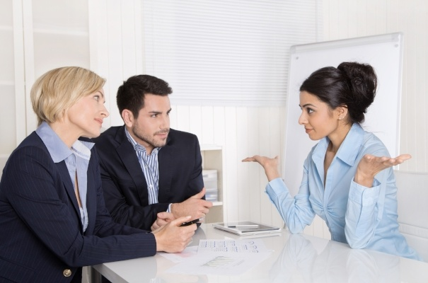 candidate-feedback-interview.jpg