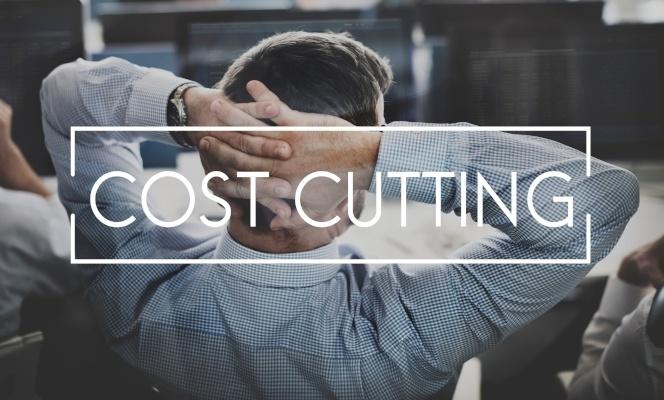 recruitment-cost-cutting-cost-per-hire.jpg