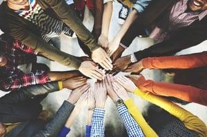 Diversity blog post