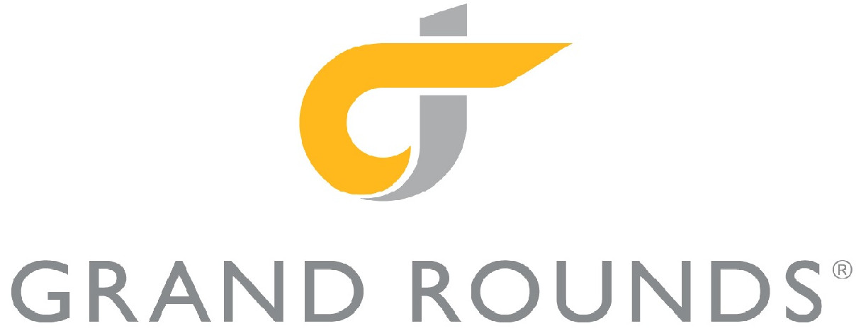 GrandRoundslogo-2