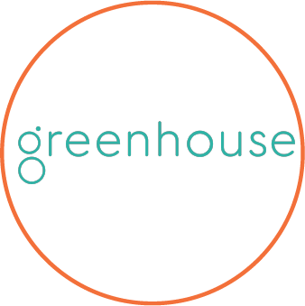 greenhouse-home