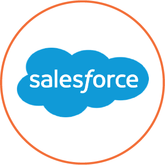 salesforce-home