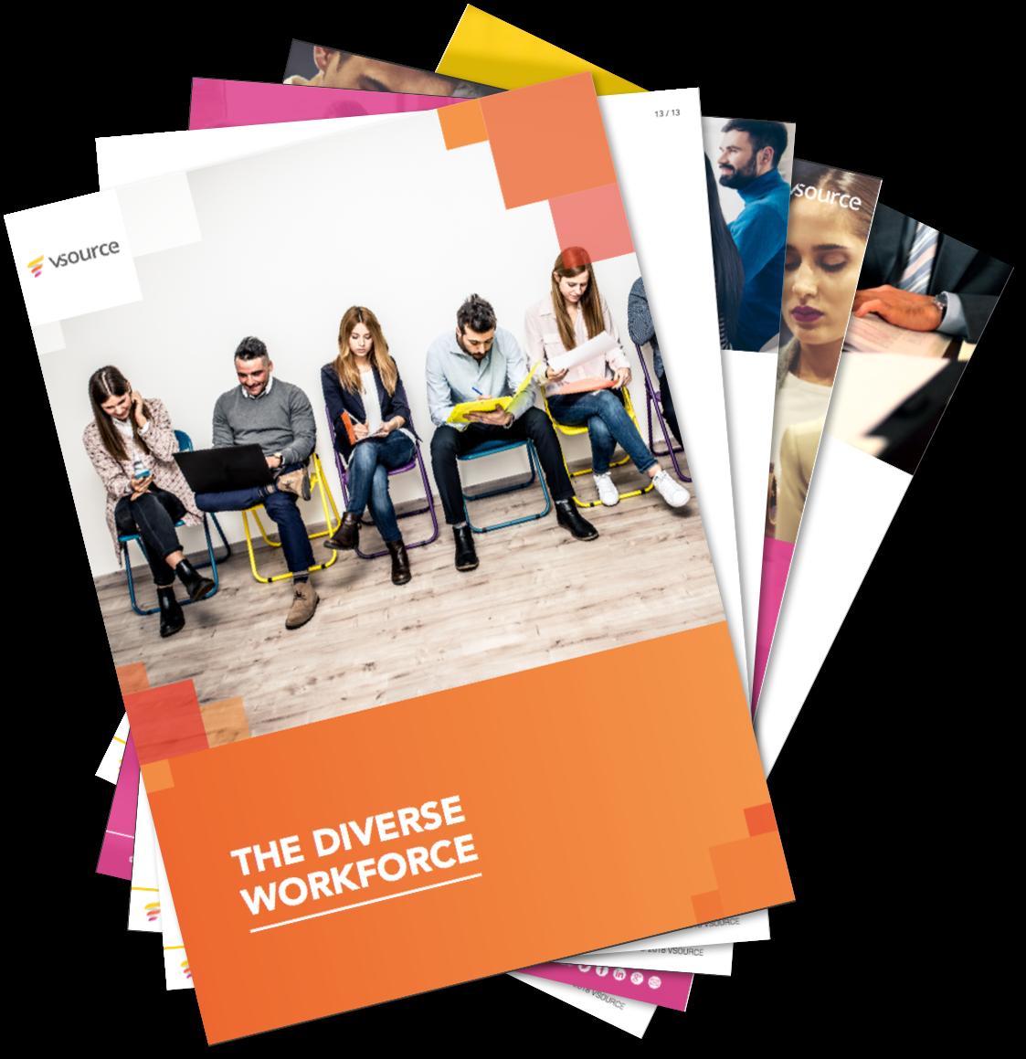 diversitybook.png