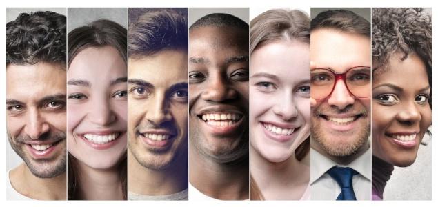 diversity_sourcing_at_vsource.jpg