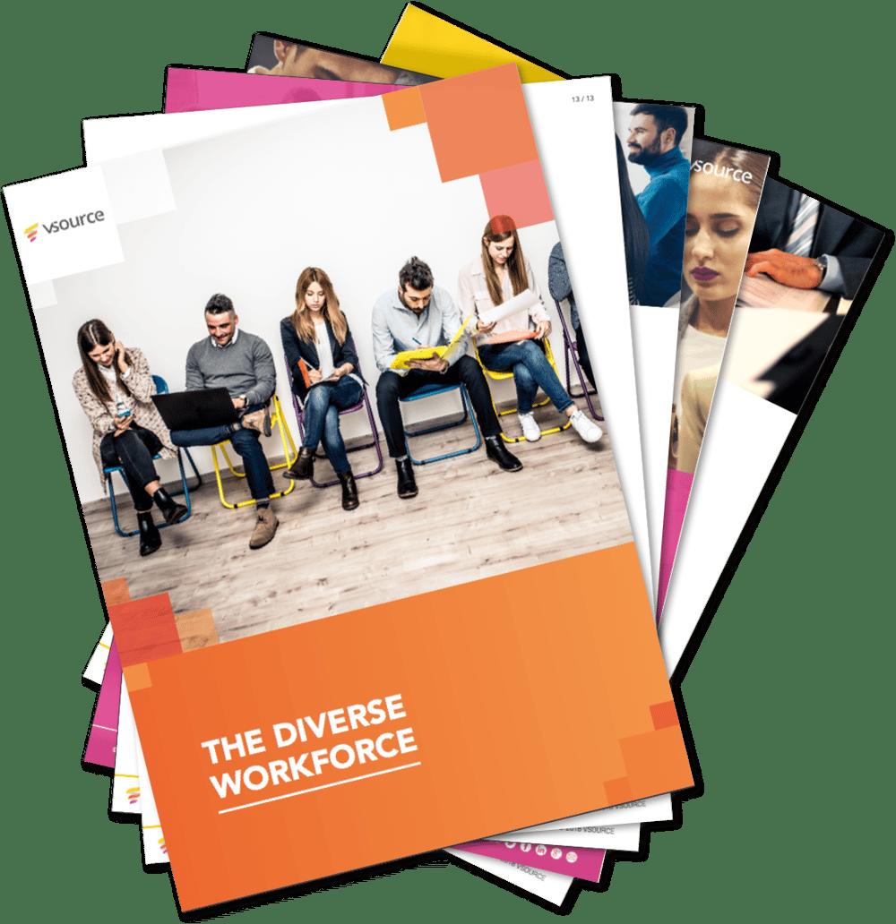 diversitybook