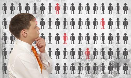 Talent Community Image