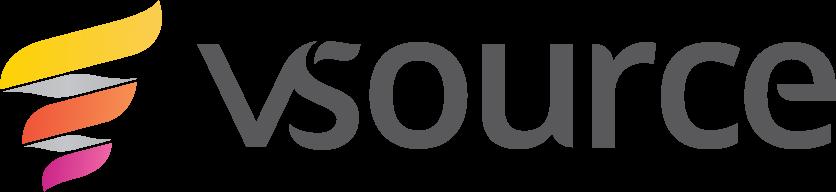Vsource-Logo-2.png