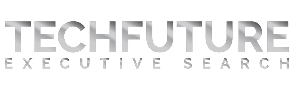 futuretech(name-only)