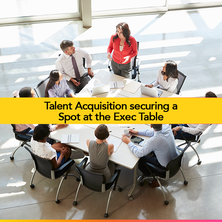 Webinar-Talent-Acquisition-at-Exec-Table