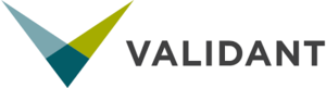 validant(resize)