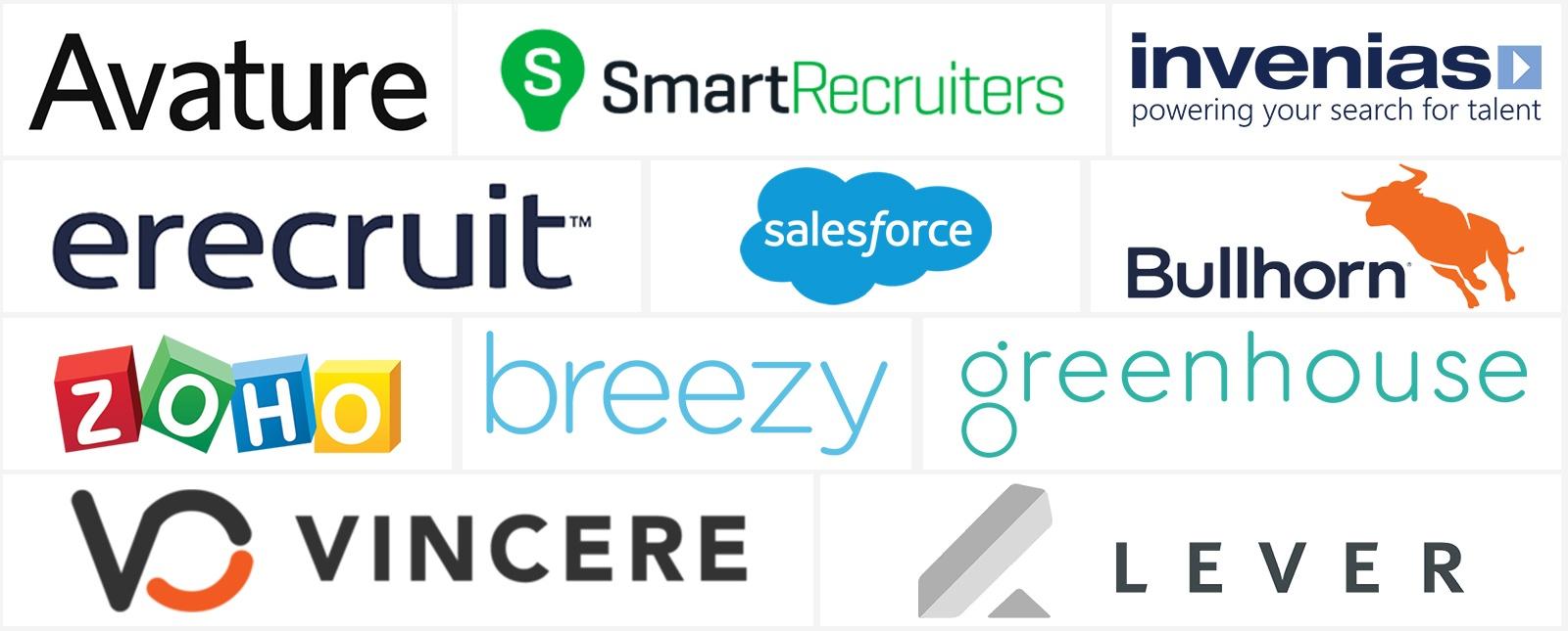 ATS Logos.jpg