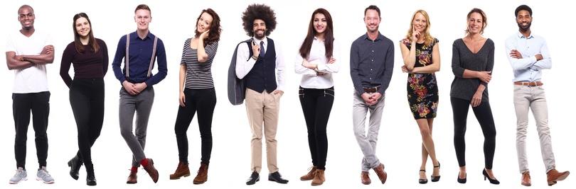 diverse_team