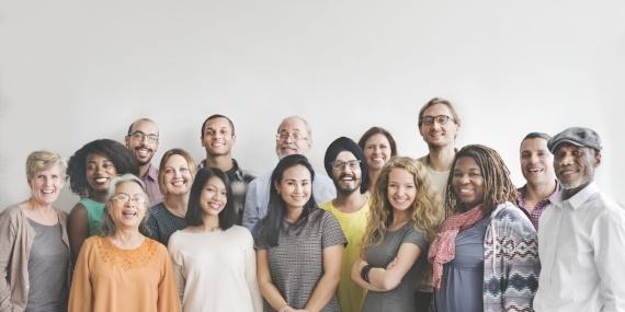 diversity-sourcing-learn-more.jpg