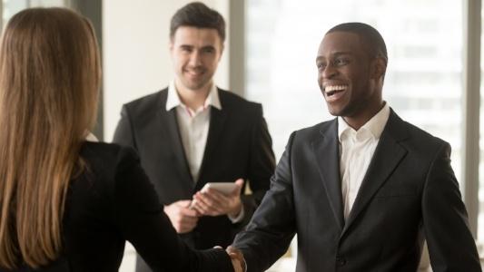hire-agreement-pipeline-fast-recruitment.jpg