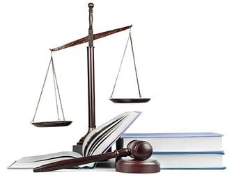 labor_law