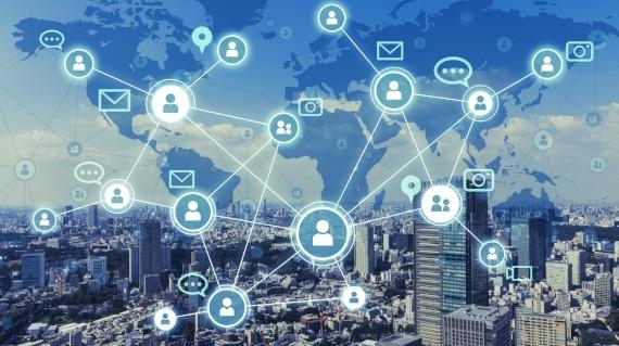 social-data-candidates.jpg