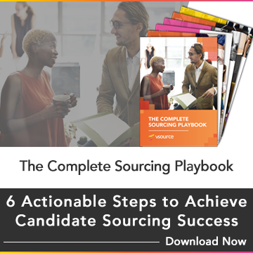 Complete Sourcing Playbook