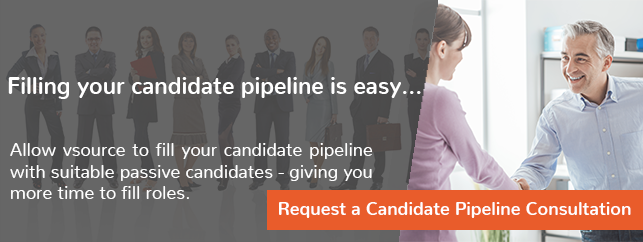 Get in touch today to learn more about filling your candidate pipeline