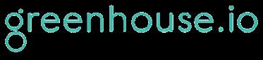 Greenhouse_Partner_Logo-1