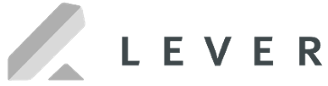 Lever_Logo-1