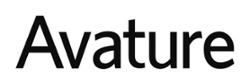 avature logo-1