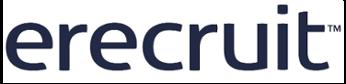 erecruit_logo-1