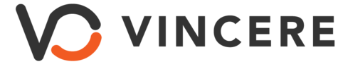 vincere_logo