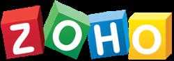 zoho_logo-1