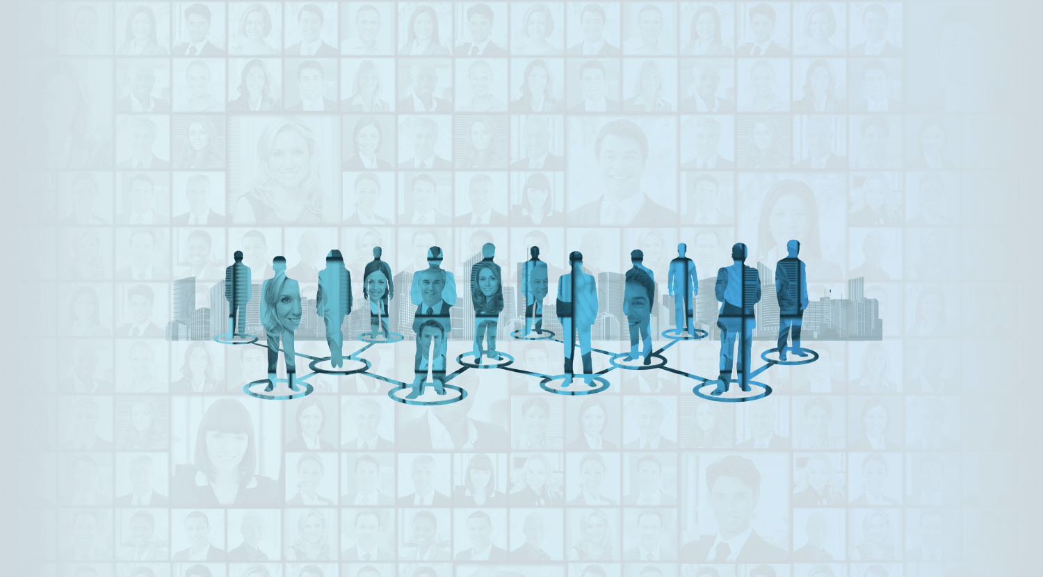 3 Benefits of Talent Mapping: Making the Most of Your Industry's Top Players