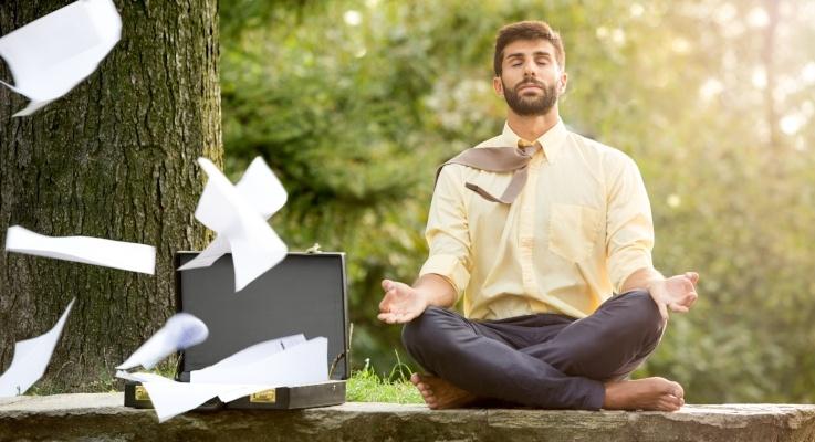 Using Work-Life Balance to Improve Your Recruitment