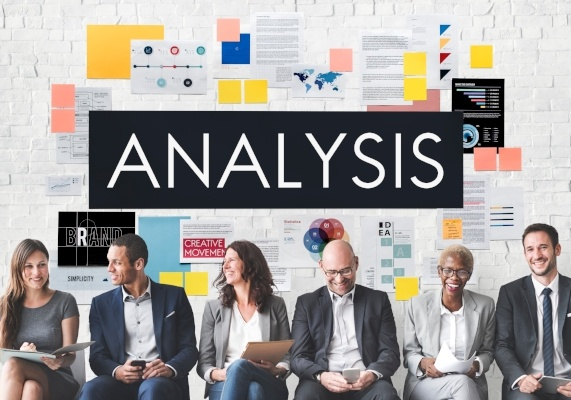 The Recruiter's Analytics Checklist
