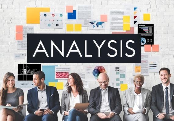 The Recruiter's Analytics Checklist