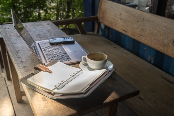 Why Remote Work is The Best Benefit You Can Offer a Candidate