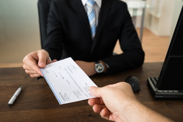 Salary Secrecy in The Workplace - Good or Bad?