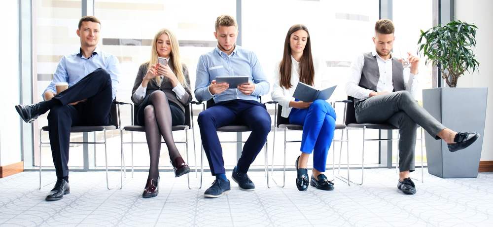5 Ways to Accurately Assess Soft Skills