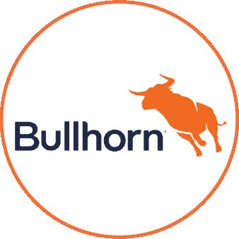 bullhorn-home
