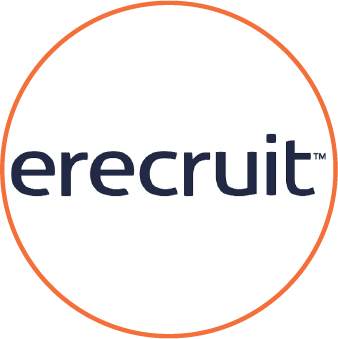 erecruit-home