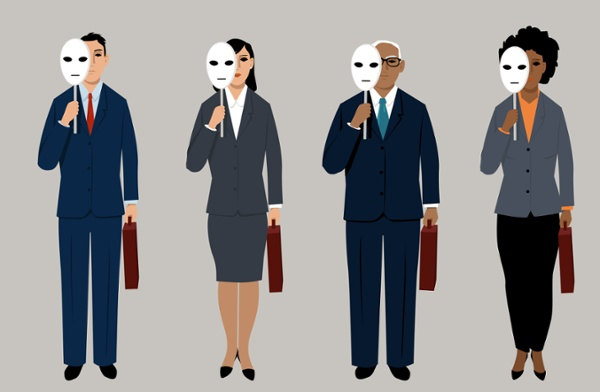 Tackling Unconscious Bias in the Recruitment Process
