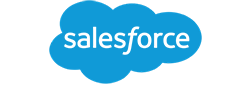 salesforce_partner_logo