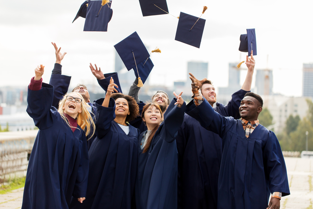 Why Now Is the Time to Map Your Graduate Programs for 2020